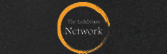 exhibition-network-logo